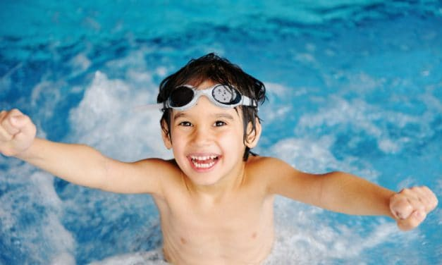 How Does Chlorine Affect Your Teeth? – Let's Find Out