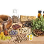 Fundamental Principles of Ayurveda – Everything That You Should Know