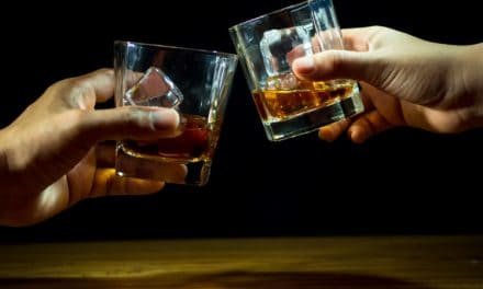 Is Alcohol Bad for Your Teeth? – Let's Find Out