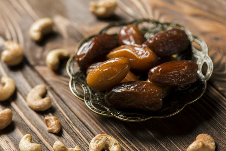 medjool dates benefits