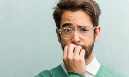 Is Nail Biting Bad for Your Teeth? Let's Find Out