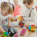 Easy Dental Health and Teeth Activities for Toddlers
