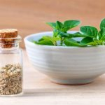 10 Impressive Health Benefits of Oregano & Ways to Use It