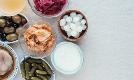 Probiotics for Oral Health – Are They Good or Bad?