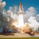Quiz – Amazing Facts About NASA's Space Shuttle