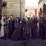 Quiz – How Familiar Are You With Game of Thrones Characters