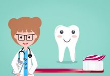 Oral-Health-Quiz