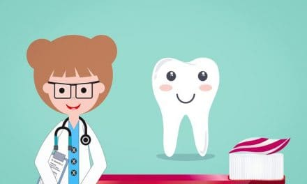 Quiz – Curious About Oral health. Test Your Knowledge