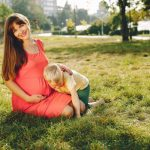 teeth cleaning while pregnant