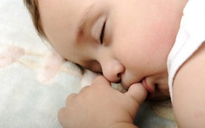 Why do Babies Suck Their Thumb? – Find Out the Reason