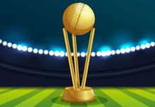 cricket world cup quiz