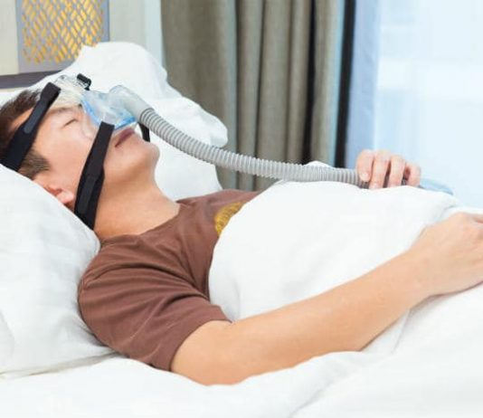 CPAP Side Effects
