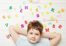 speech problems with cleft palate