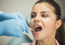 Dental Conditions Treated by Cosmetic Dentistry